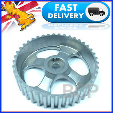 RENAULT SCENIC 1 & 2 GRAND 1.9 Diesel D dCi DTI F9Q Camshaft Pulley 7700111951
