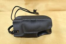 MIC Holster for Walther PK380 Minimal Inside Carry IWB, Appendix, Purse, Carry