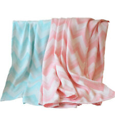 summer blanket cool feeling bed cover bamboo fiber thin throws quilt flat sheet