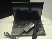 Lenovo ThinkPad T450s TouchScreen Laptop 180GB SSD without OS Fully Functional