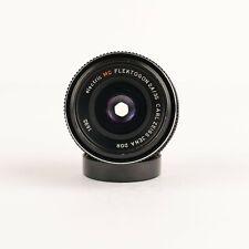 Carl Zeiss Jena FLEKTOGON electric MC f/2.4 35mm Lens M42 - Excellent Condition