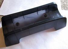 Cradle Base for the JVC Everio CU-VD20U External DVD Burner