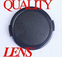 Lens CAP for Sigma 150-600mm F5-6.3 DG OS HSM Contemporary ,fits perfectly!