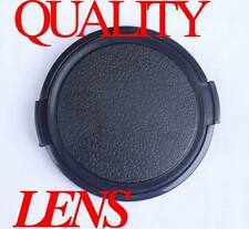 Lens CAP for Olympus M.Zuiko Digital 17mm 1:2.8 Pancake, fits perfectly!