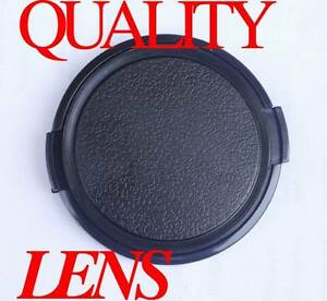Lens CAP for Super-Takumar 1:3.5/28mm,well made, top quality, fits perfectly!