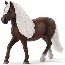 SCHLEICH Horse Club Tennessee Walker Wallach cavallo personaggio del gioco giocattolo 13832
