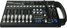 Ibiza Lc192dmx-mini Controller DMX