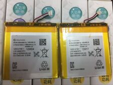 NEW Battery For Sony LT26w Xperia acro S LIS1489ERPC 1840mAh