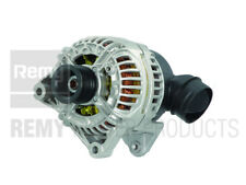 Alternator-New Remy 94110