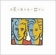 Rembrandts - Rembrandts - CD New Sealed