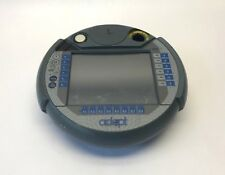 Adept Model T2 Teach Pendant, 05215-110 Rev. A, Keba KeTop C50 Adp2, Robot