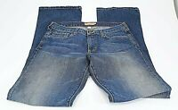Abercrombie & Fitch Women's Boot Cut Stretch Size 10L NWOT