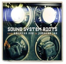 Righteous - Sound System Roots
