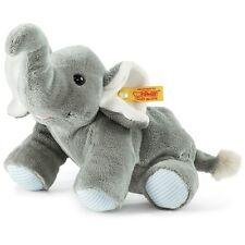 STEIFF Floppy Trampili Elephant Heat cushion EAN 238987 22cm Gift NEW