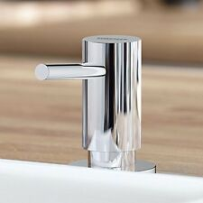 automatic Cosmopolitan Soap Dispenser liquid bathroom kitchen wall mounted