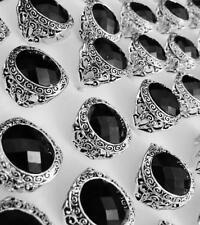 Anelli da uomo Argento Misura anello 14