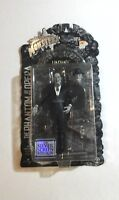 PHANTOM OF THE OPERA FIGURE Silver Screen Edition Universal Monsters LON CHANEY
