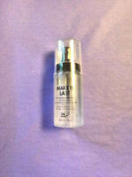 MILANI MAKE IT LAST SETTING SPRAY 1.18 OZ Travel Size