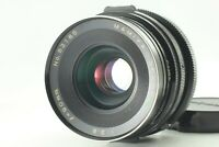 【EXC+4】  Mamiya Sekor C 90mm f/3.8 Lens RB67 Pro S SD from Japan #514