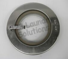 * Washer Complete Door Assembly for Uc18 Uc25 Unimac F604079-4
