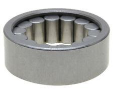 Wheel Bearing and Hub Assembly-RWD Rear,Front Raybestos 713067
