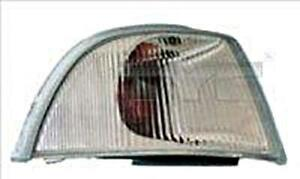 Corner Light Right Fits VOLVO S40 V40 Sedan Wagon 1995-2004