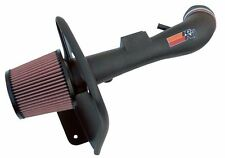 Fits Ford Ranger 2004-2011 4.0L K&N 57 Series Cold Air Intake System