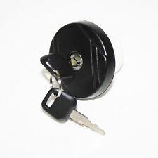 Für Ford Transit MK6 2000–2006 OEM 4411620 Benzintank Tankdeckel Mit Schlüsseln