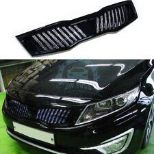 Black Auto Front Grille Car Retorfit Grill For Kia K5/Optima 2011-2013