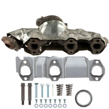 Exhaust Manifold Right,Rear ATP 101288