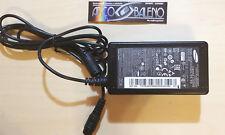 "Adattatore Alimentatore SAMSUNG 14V 35W per S24F356 S27E390H 24"" TV LED MONITOR"