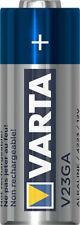 VARTA MN21 Battery V23GA, LR23, 4223, LRV08, L1028, 23A, MN2500, 23AE, EXP:2022