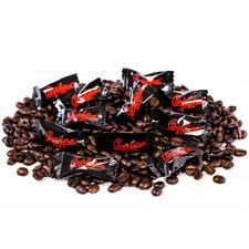 Chicchi di caffè al cioccolato - Cioccaffè
