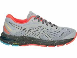 ASICS Gel-Cumulus 20 Women's Running Shoe (Size 7) Grey