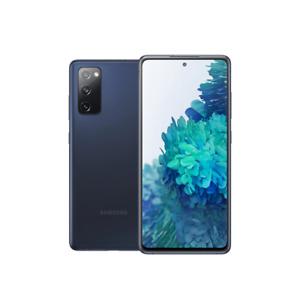 Samsung Galaxy S20 FE 5G 128GB Cloud Navy T-Mobile SM-G781UZBATMB