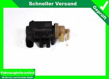 VW Golf 7 VII 1.6 Tdi Electrovanne Soupape de Sûreté / Dépression 04L131051F