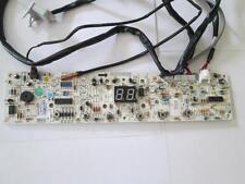 Frigidaire Display Board For Dehumidifier (Ffad7033R1)(Ffad5033R1)