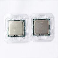 2pcs Intel Xeon X5355 2,66 GHz 8MB 1333MHz 4-Kern Prozessor Sockel 771 CPU