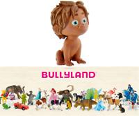 Figurine Walt Disney Spot Peint Main Film Le Voyage D'Arlo Jouet Bullyland 13102