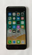 GSM UNLOCKED Apple iPhone 6s 64GB Space Gray A1633 AT&T +Cricket Sprint T-Mobile