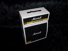 MARSHALL MINIATURE RHOADS GUITAR AMPLIFIER 1/6 FIGURE SCALE MINI REPLICA SET