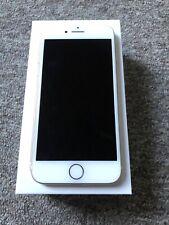 Apple iPhone 7 - 32GB - Gold (Verizon) A1660 (CDMA + GSM)