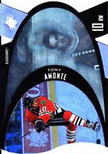 1997-98 Upper Deck SPx Hockey (Pick From List)