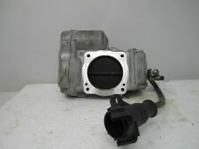 Spectra Premium TB1124 Fuel Injection Throttle Body Assembly