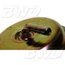 BWD VC751 Carburetor Choke Pull Off - Choke Pull-Off