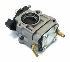 CARBURETOR Carb for Walbro WYK-345 Echo PB-770 PB-770H PB-770T Backpack Blowers