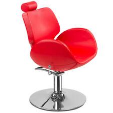206172 Friseurstuhl Friseursessel Stuhl für Friseursalon Sessel Friseurstudio