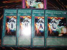 YU-GI-OH! TABLEAU DE LA DESTINEE DB2-FR021 2 3 4 5 FINAL MINT FRANCAIS VICTOIRE!