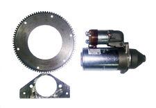 Starter CT369, 12 Volt for Dnepr (MT, MB), Ural (650 cc)