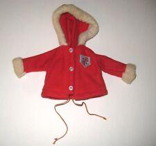 Vintage Tammy Snow Bunny Ski Jacket Excellent Plus to NM